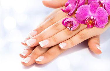 cattleya-manicure