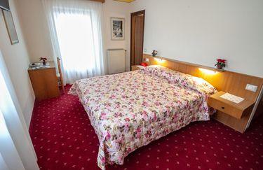 Hotel Stella Alpina - Camera