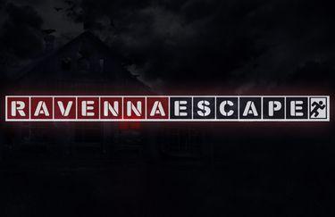 Ravenna Escape - Ravenna Escape