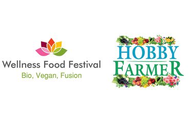 wellness-food-festival-hobby-farmer-loghi