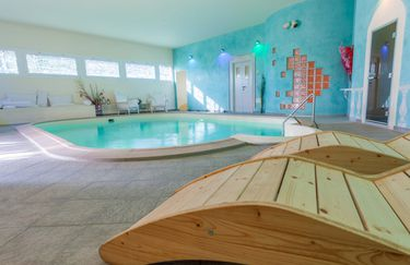 Country Wellness - SPA
