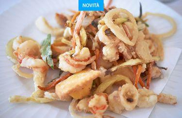 dae-soree-fritto-pesce2