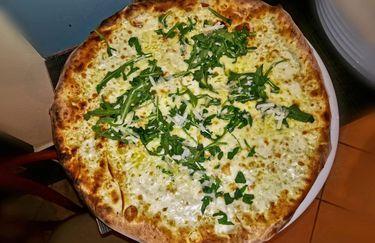 cavallino-pizza