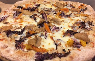 la-pizzeria-del-villaggio-pizza4
