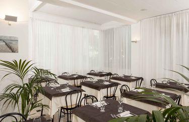Hotel Majorca - Ristorante