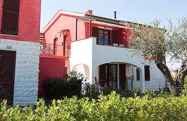 Residence Adamo ed Eva Resort - Esterno