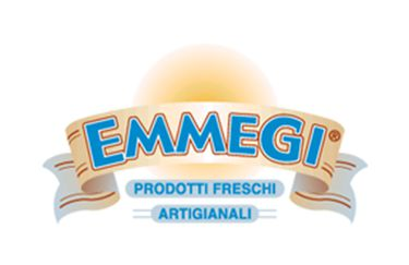 Emmegi - Logo