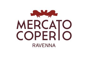 Mercato Coperto - Logo