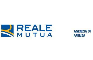 Reale Mutua Faenza - Logo