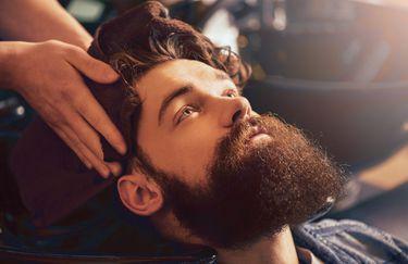 Coupon taglio capelli forli