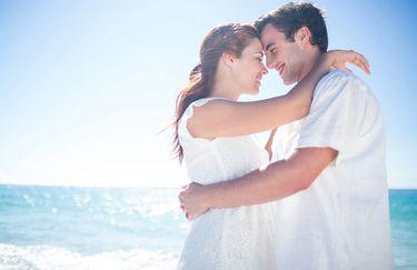 mediterraneo-coppia2