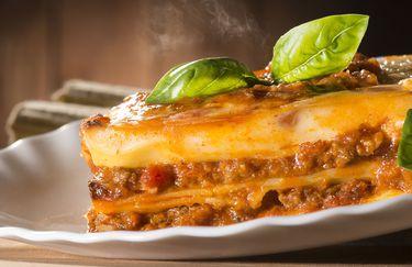 la-nuova-lasagna-lasagna2