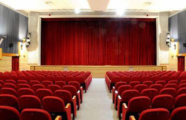 piccolo-teatro-sala2
