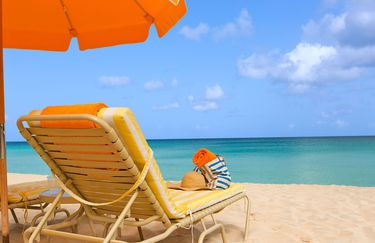 Spiaggia 54 - Mare
