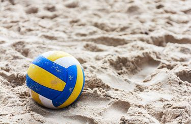 beach-volley-palla