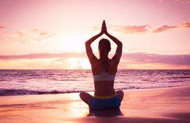 ASD A Piedi Nudi - Yoga