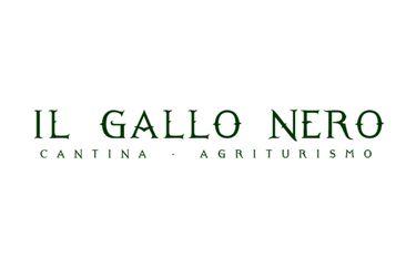Agriturismo Il Gallo Nero - Logo