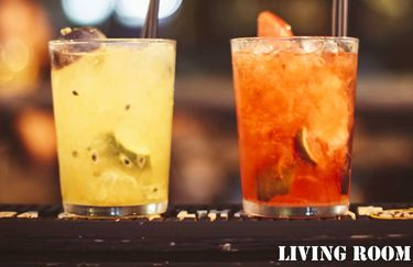 living-room-cocktail3