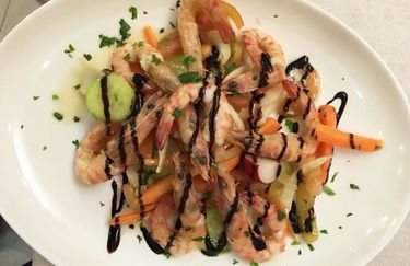 al-duomo-piatto-pesce3