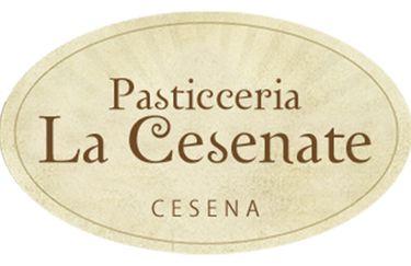 la-cesenate-logo