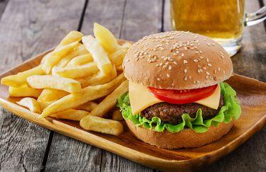 el-panino-loco-hamburger