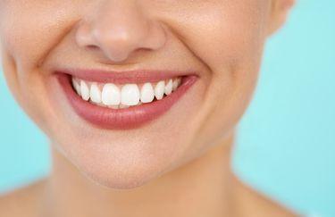 Cristaldent - Denti