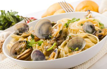 il-veliero-spaghetti-vongole