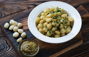 appetitosa-gnocchi
