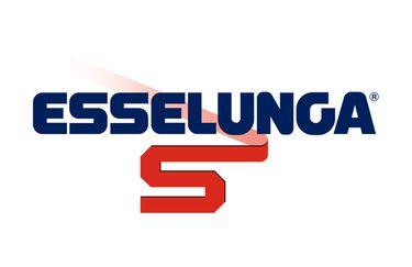 Esselunga - Logo