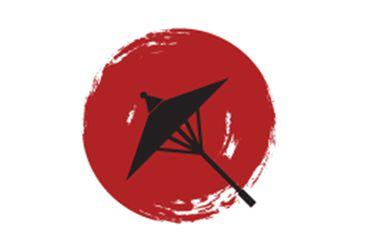 china town - logo