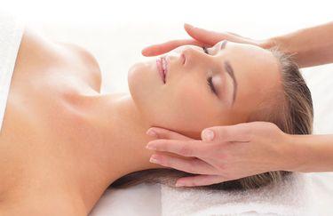 Bio Estetica Spa - Massaggio