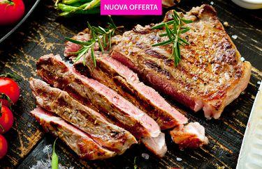 Il Galeone - Fiorentina