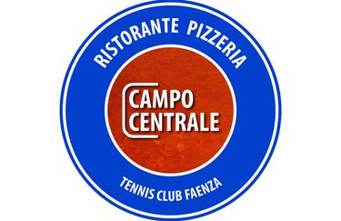 Campo Centrale - Logo