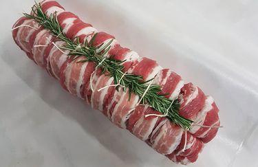Laborcarni - Carne