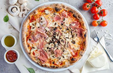 dolce-vita-pizza