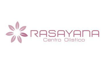 Rasayana - Logo