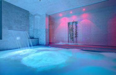 ferretti-beach-piscina
