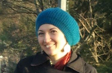 Centro Psicologia e Benessere - Anna Marcon