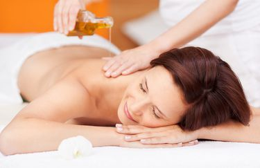 pandora-massaggio12