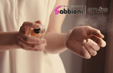 Profumeria Sabbioni
