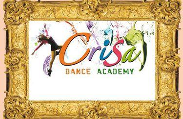 crisa-dance