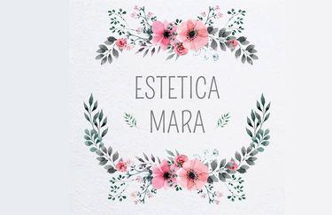Estetica Mara - Logo