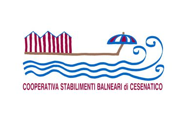 cooperativa-bagnini-logo-tippest