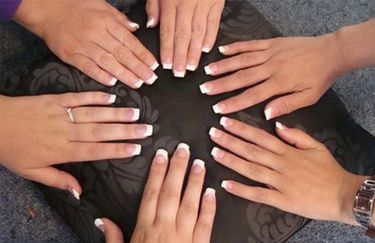 Estetica Mara - Manicure