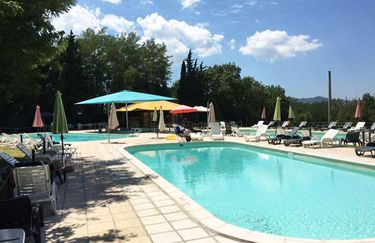 monte-del-sol-piscina