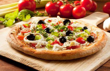 osteria-taglio-corelli-pizza2