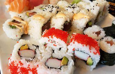 sushi-king-uramaki8