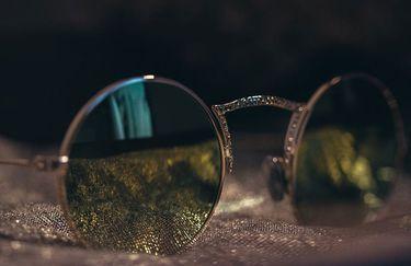 Ottica in Vista - Occhiali