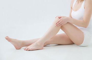 esteticalife-gambe