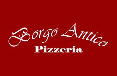 Pizzeria-Borgo-Antico-logo